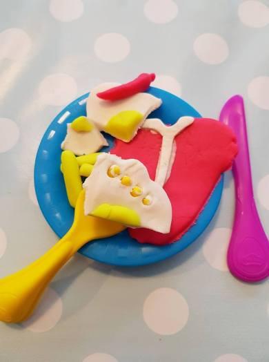 playdough food bitoque