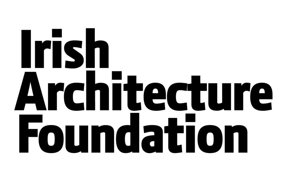 Irish Architectural foundation, Mother Tongues, Mother Tongues Dublin, mother tongues, multilingualism, rising bilingual children Dublin, bilingualism, Dublin