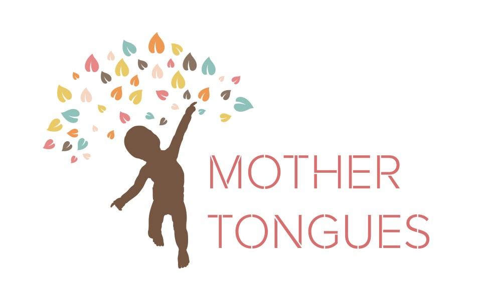Mother Tongues, Mother Tongues Dublin, mother tongues, multilingualism, rising bilingual children Dublin, bilingualism, Dublin
