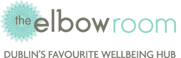 the Elbow room Dublin, Mother Tongues Festival, Mother Tongues, Mother Tongues Dublin, mother tongues, multilingualism, raising bilingual children Dublin, bilingualism, Dublin
