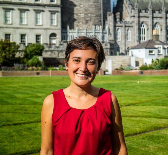 Dr Francesca La Morgia, Mother Tongues, Language Explorers