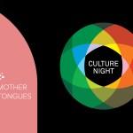 culture night 2018 Dublin