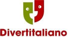 Italian - Divertitaliano