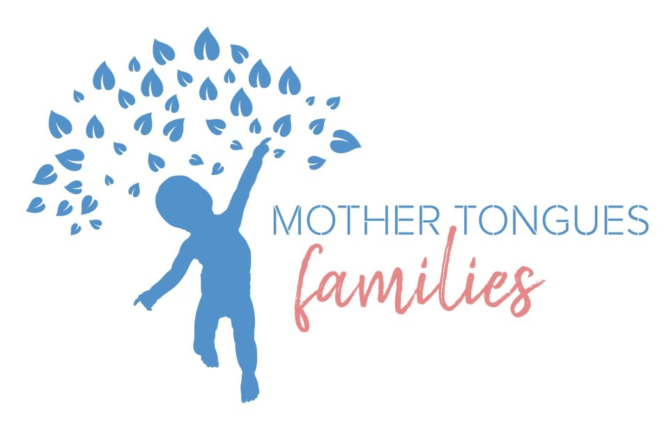 mother tongues families_logo