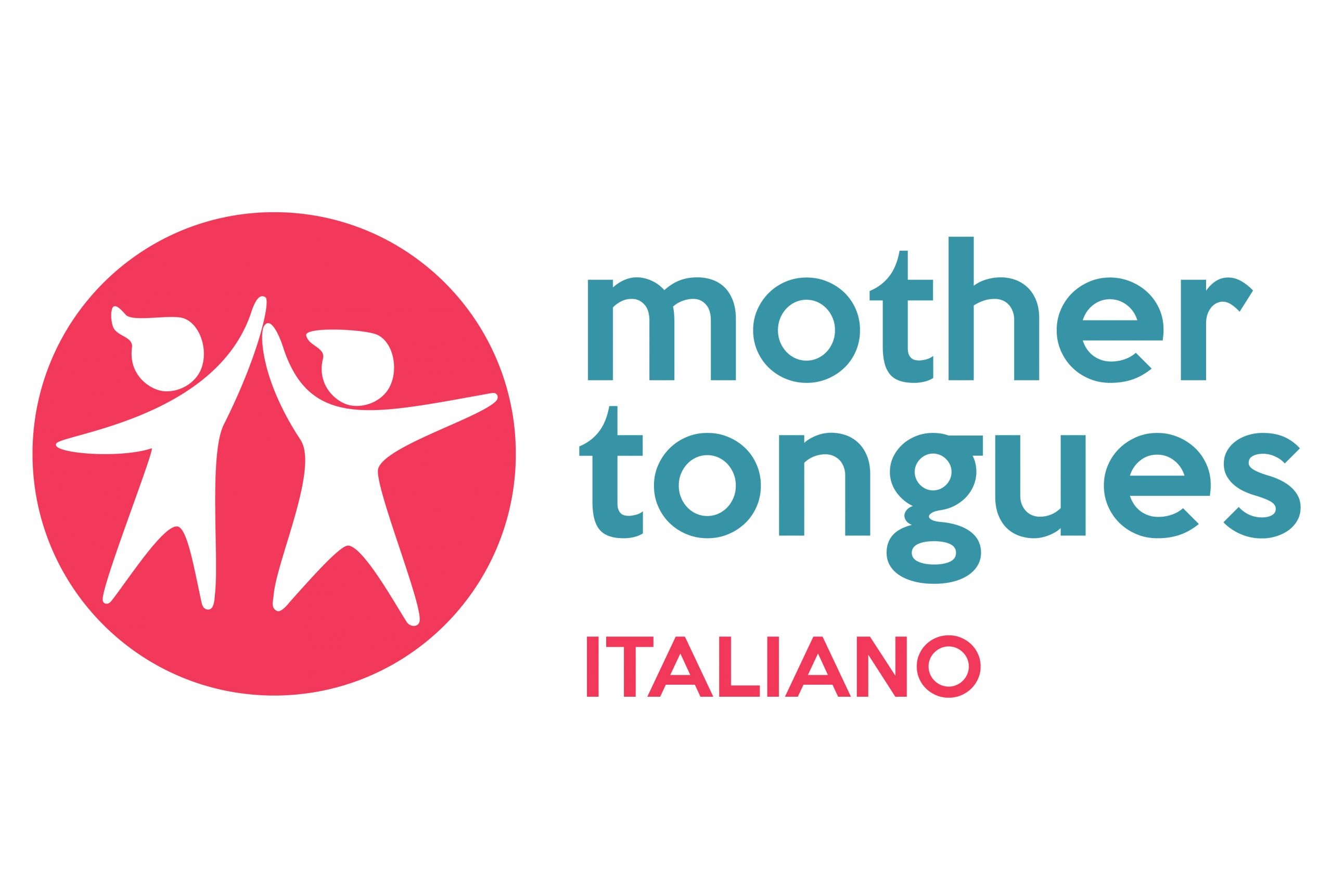 mother tongues ita