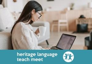 teach_meet_nov