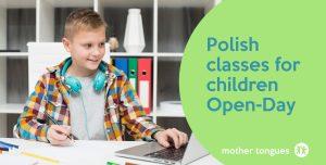 polish classes