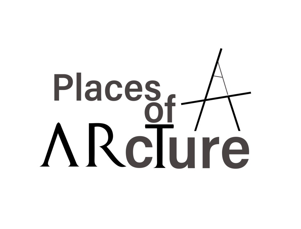 Places of ARcture logo