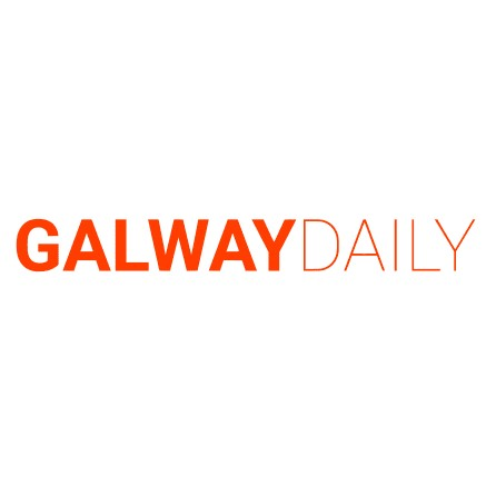 Galway-Daily