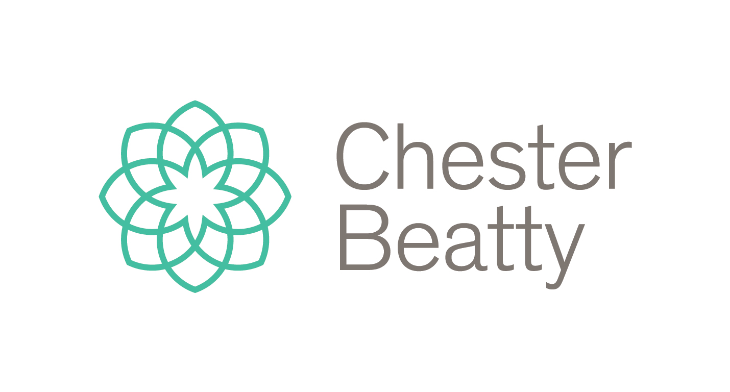 chester beatty