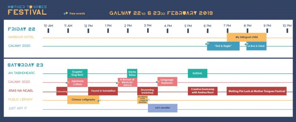GALW_programme