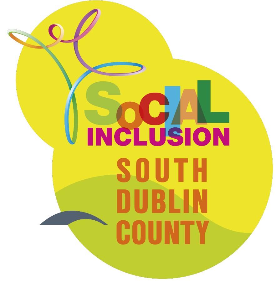 social inclusion festival