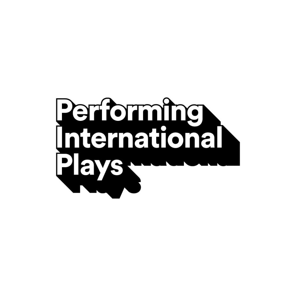 performing+international+plays