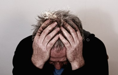 hand-man-hair-alone-heart-sadness-775659-pxhere.com