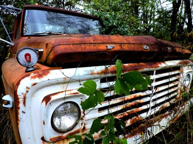 car-truck-vehicle-motor-vehicle-vintage-car-ford-1057728-pxhere.com