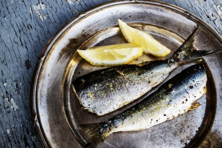 sea-dish-meal-food-mediterranean-produce-595967-pxhere.com