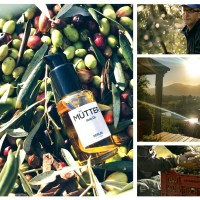 Mother Us Spotlights: Mutter Belly Oil