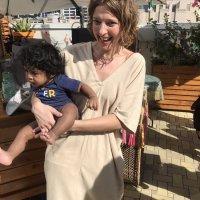 Licensed Midwife Jocelyn Brown on Homebirth