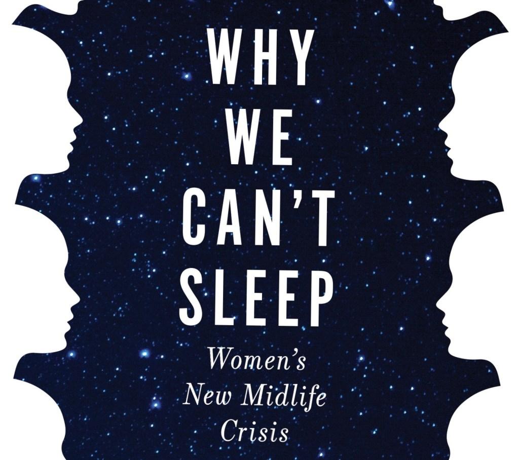 book cover why we can't sleep ada calhoun