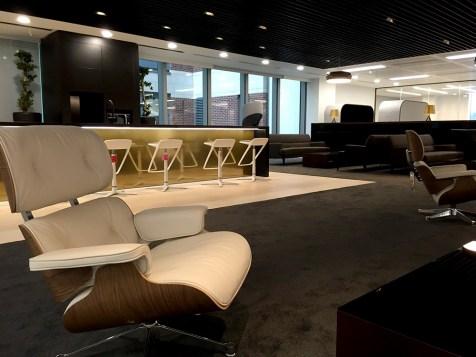 moth-lighting-office-breakout-lighting-design