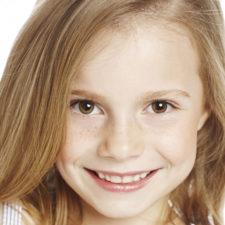 Gracie Grenier
