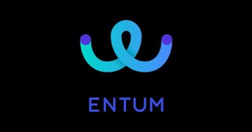 【ENTUM】ENTUMが年内で活動を終了…所属メンバーはそれぞれの道へ…