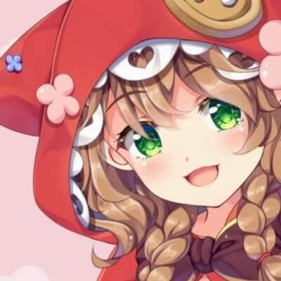 【童田明治】童田の3D公開日が決定!!19日21時より配信!!【にじさんじ】