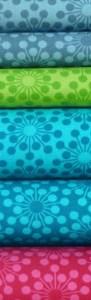 Tissu-motifs-cie-agathe