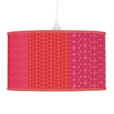 colorfull_pendant_lamp-r1f47cf0255d14716b7d5e48769c125c0_i3945_8byvr_324