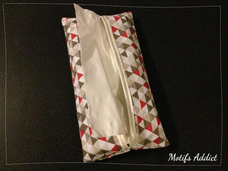 distributeur-mouchoirs-tissu-2