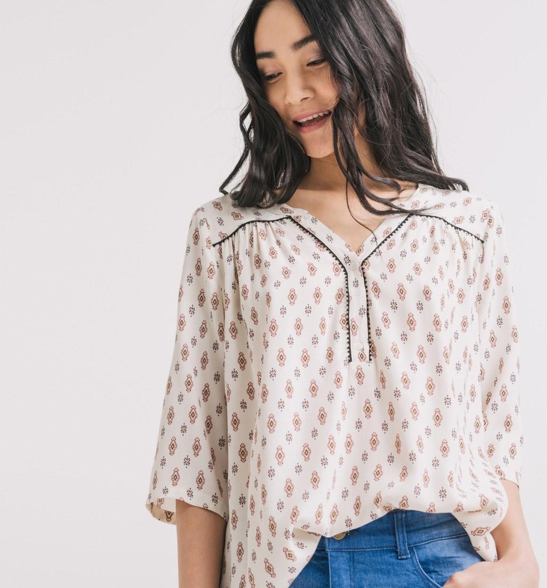 blouse-imprimee-femme--gz415171-s4-produit-1300x1399