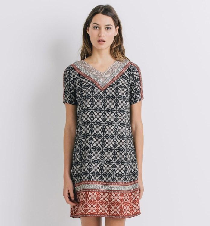 robe-tunique-imprimee-femme--gz403765-s4-produit-1300x1399