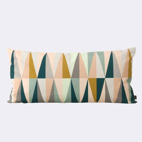coussin-spear-ferm-living