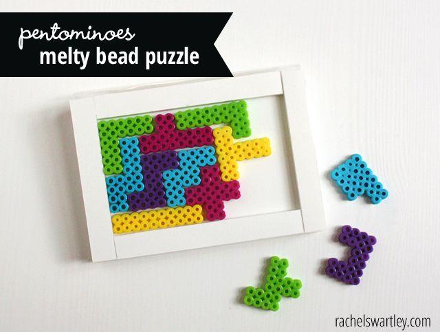 perles-a-repasser-jeu-facon-tetris