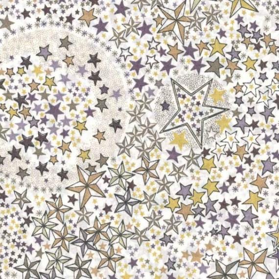 tissu-liberty-adelajda-1256-c