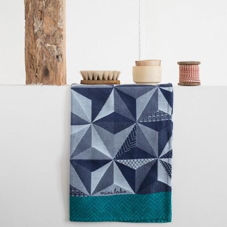 torchon-origami-mini-labo