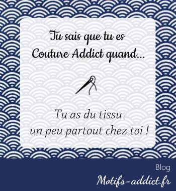 couture-addict-1