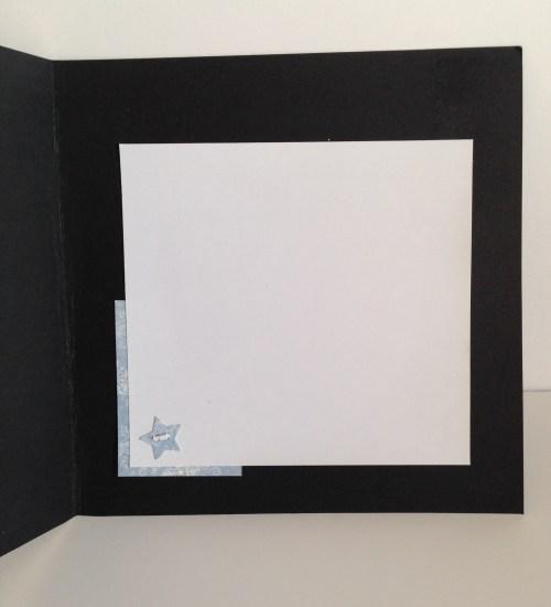 carte-de-voeux-etoile-2-interieur
