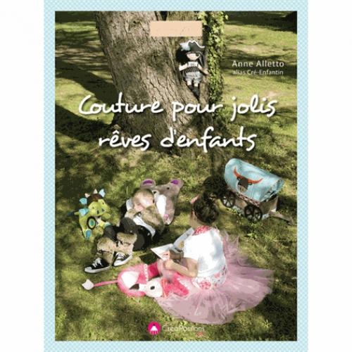 livre-couture-couture-pour-jolis-reves-d-enfants