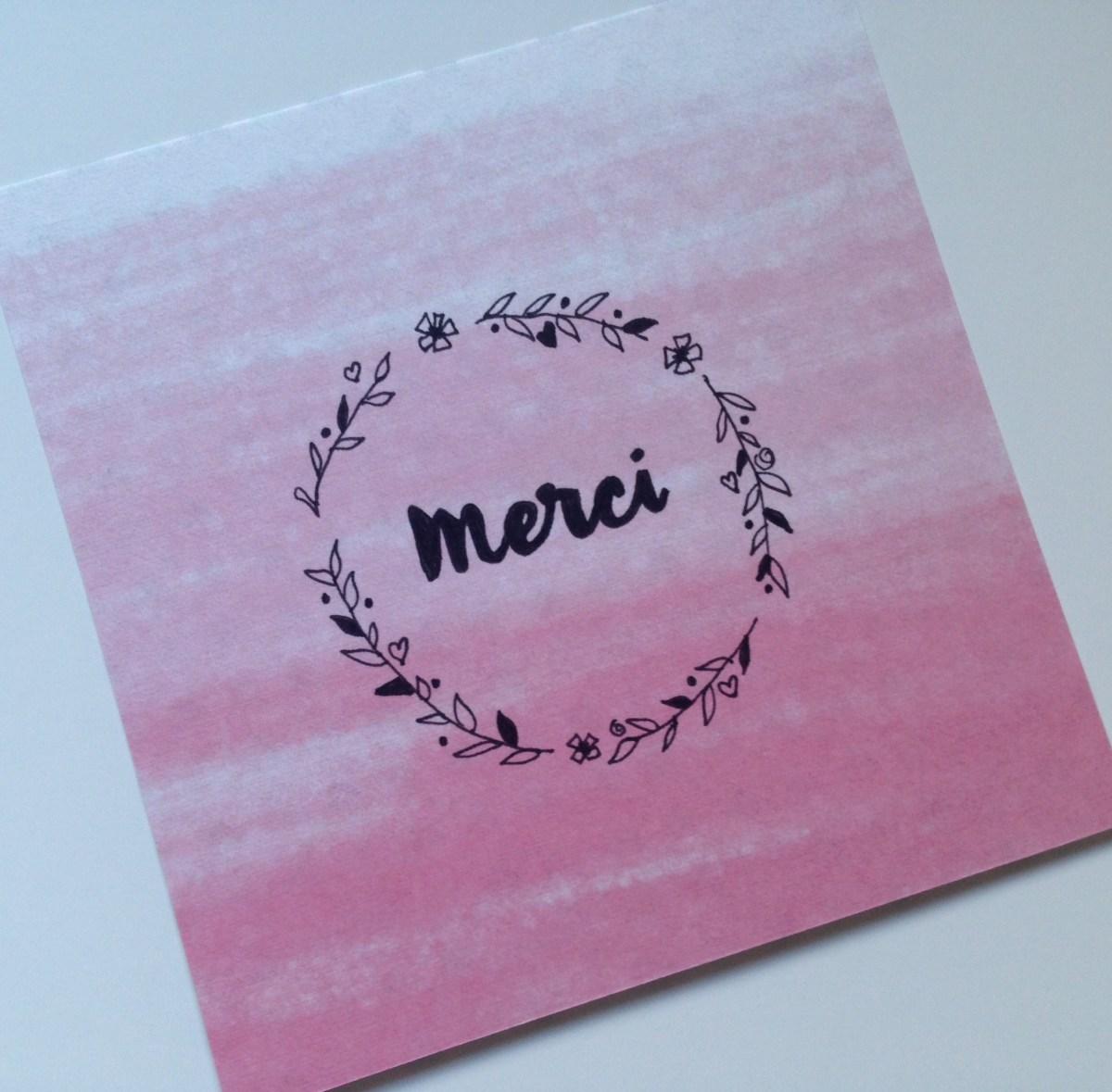 carte-handmade-merci