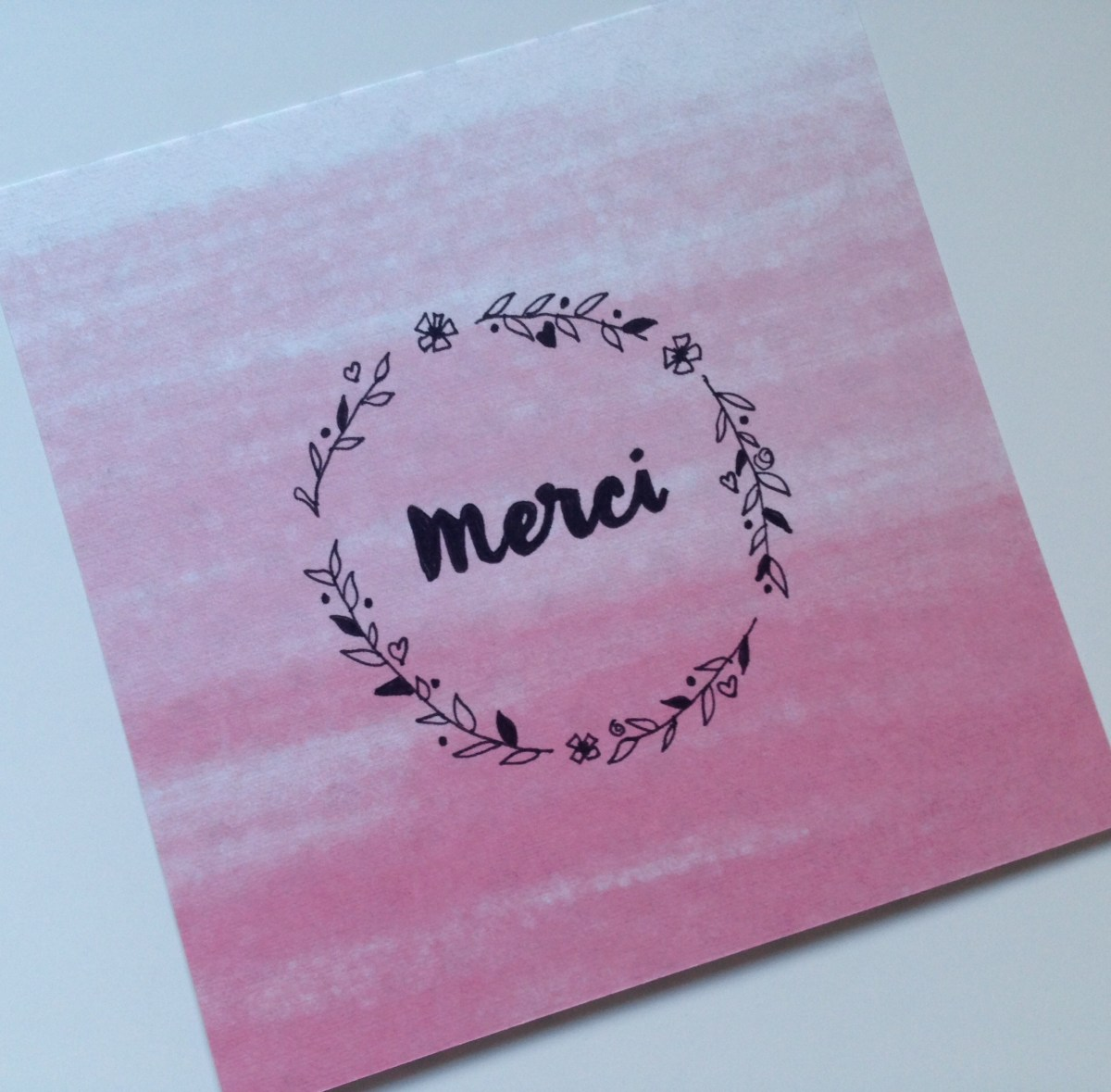 carte-handmade-merci