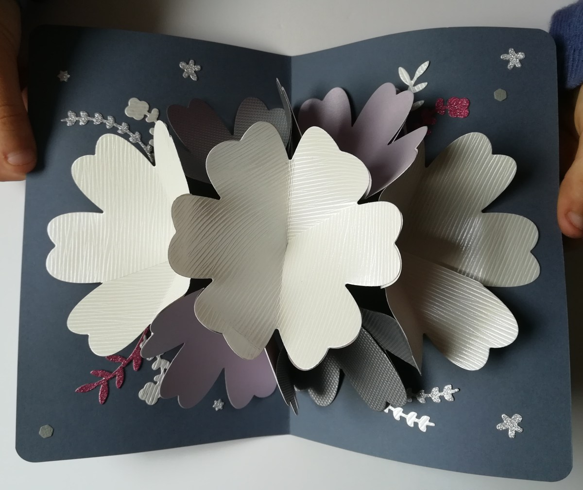 Carte-pop-up-fleurs-1