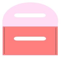 pochette-liseuse-2
