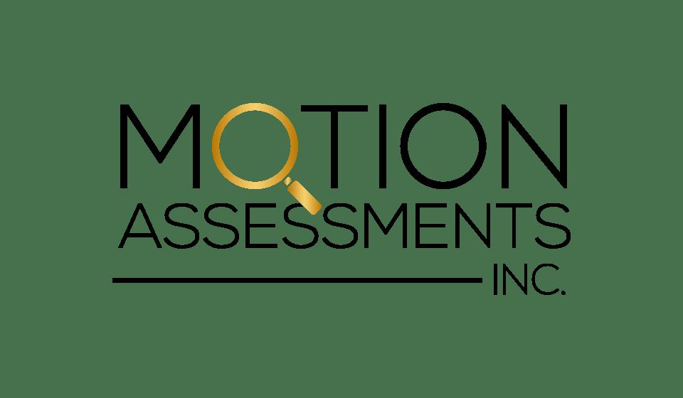 Physical Demands Analysis / Job Site Analysis