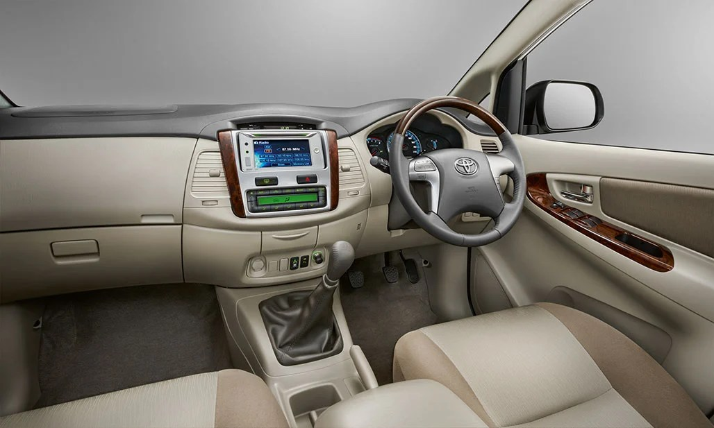 forum all new kijang innova grand veloz 1.5 matic v interior dash 50 motioncars