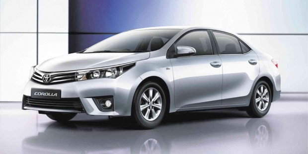 all new corolla altis harga grand avanza g 2015 the toyota about excitement sex appeal and fun