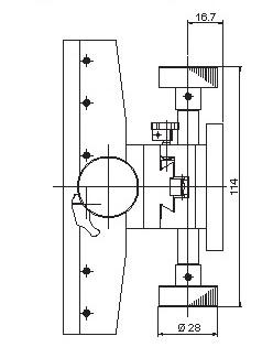 W Engineering Usa Polskie Ksiazki W USA Wiring Diagram