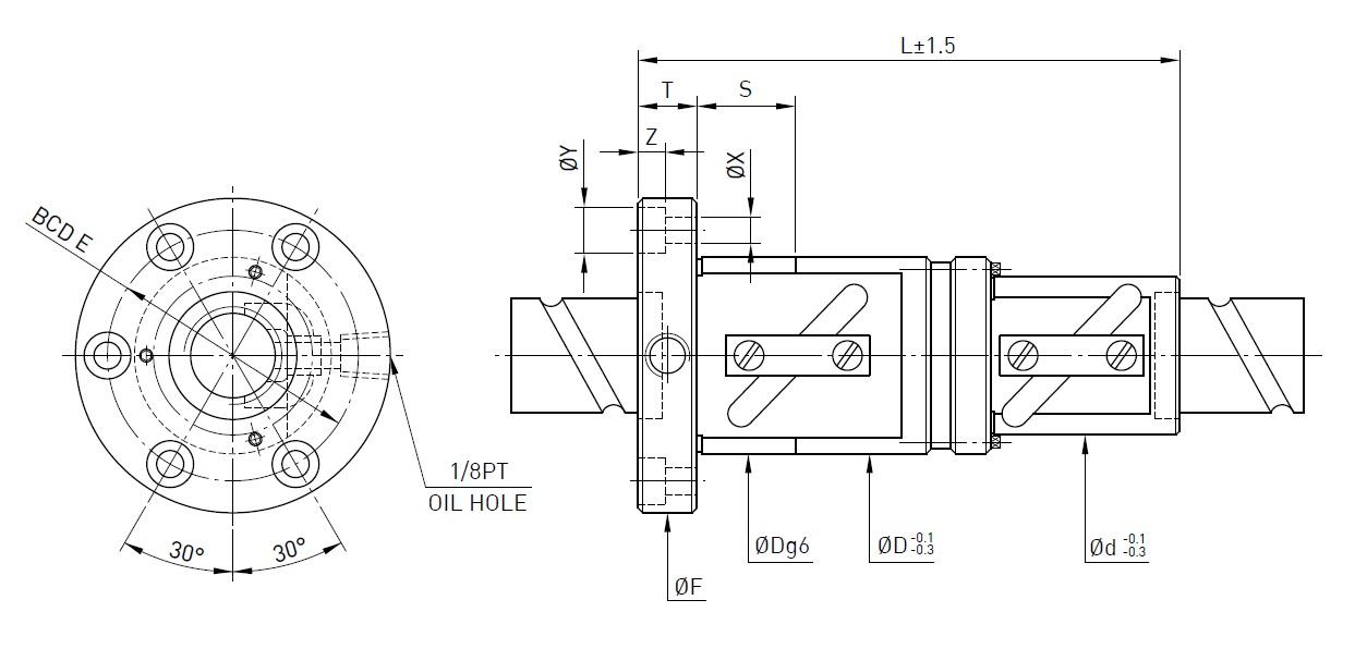 28 Leroy Somer Motor Wiring Diagram Single Phase Fasettfo Www