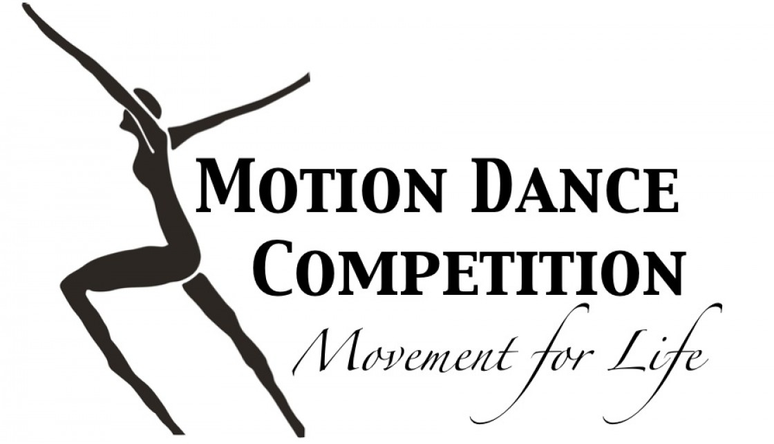 Motion Dance Competition