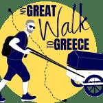 Kunenlogo von my-great-walk-to-greece
